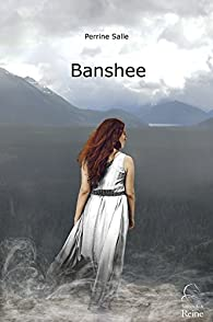 Banshee par Salle