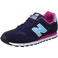 New Balance Damen 373 Sneakers