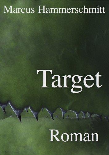 target-german-edition