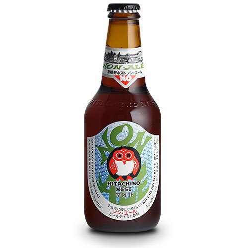 hitachino-non-ale-330ml-24-this-ibaraki-prefecture-kiuchi-brewery-beer-craft-beer-beer-taste-beverag