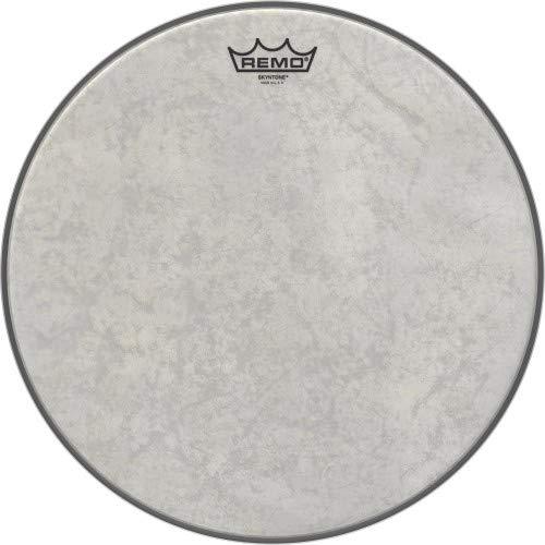 Remo SK0015-0015Zoll Snare Drum Head