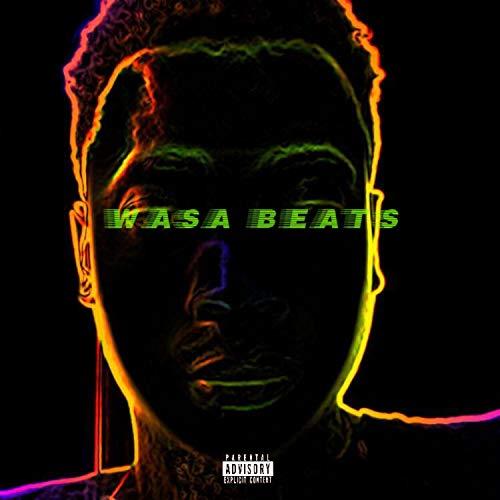 Wasa Beatz