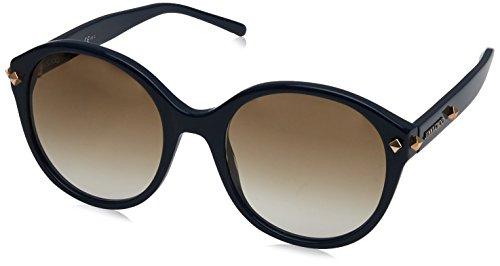 jimmy-choo-sonnenbrille-more-s-z0a-xy-55