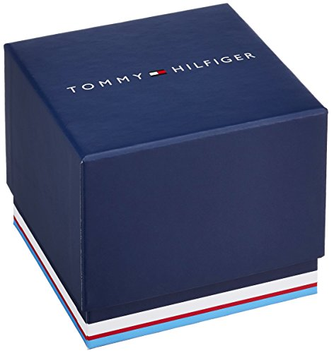 Tommy Hilfiger Watches 1791066