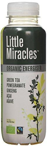 powershot-little-miracles-organic-green-tea-energy-drink-330-ml-pack-of-6