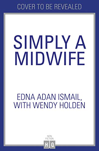 Simply a Midwife (English Edition)