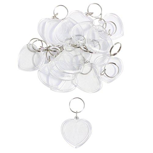 confezione-da-50-portachiavi-a-forma-di-cuore-con-inserti-personalizzabili-con-foto-a-marchio-kurtzy