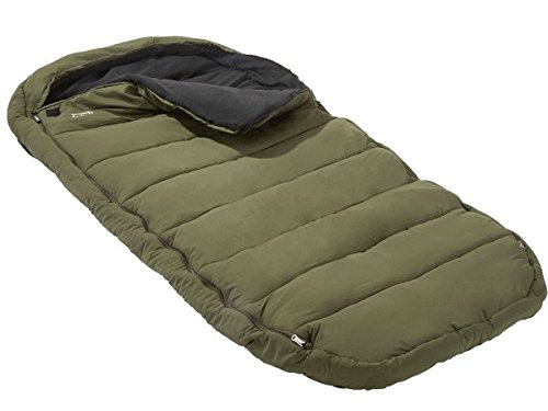 ANACONDA Magic Dream II Schlafsack