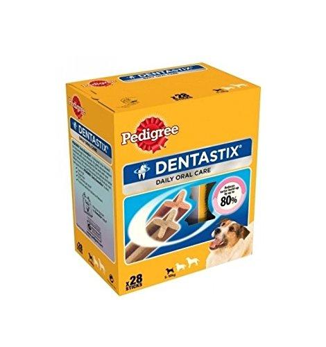 pedigree-dentastix-mini-snack-per-ligiene-orale-per-cuccioli-e-cani-di-taglia-piccola-28