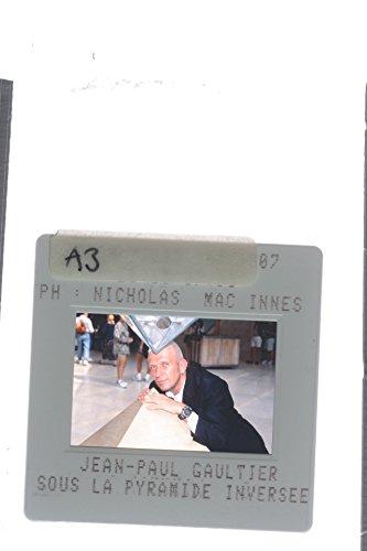 slides-photo-of-portrait-of-jean-paul-gaultier