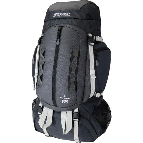 jansport-klamath-55r-backpack-grey-forge-grey