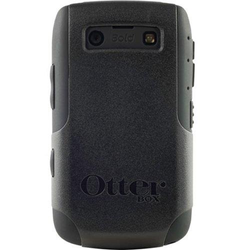 Otterbox Commuter Case für BlackBerry Bold 9700 schwarz -
