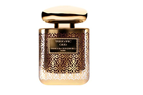 By Terry Terryfic Oud Extreme Extrait De Parfum Spray 100ml