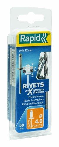 rapid-blindniete-rostfrei-50-stuck-inklusive-bohrer-4-x-12-mm-5000394