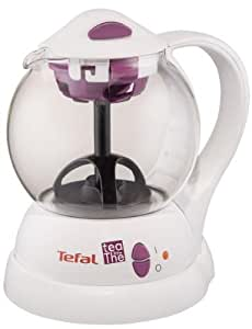 Tefal BJ1000FR Magic Tea By Thé