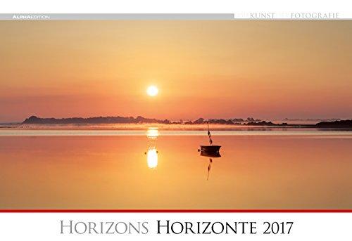 die-kunst-der-fotografie-horizonte-2017-bildkalender-quer-50-x-34-landschaftskalender-naturkalender