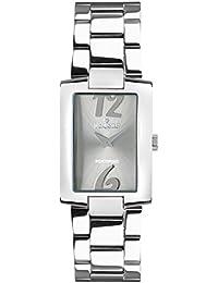 Reloj Lancaster Italy para Mujer OLA0507GR