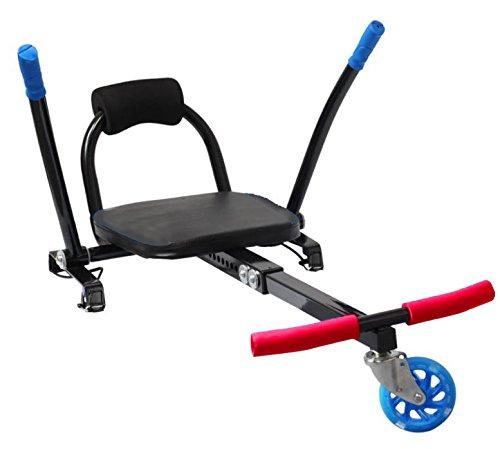 excellentes chargeur universel pour deux hoverboard roue d 39 quilibre pour scoote. Black Bedroom Furniture Sets. Home Design Ideas