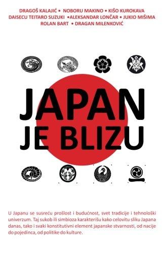 Japan je blizu
