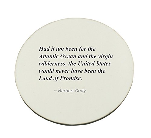 circle-mousepad-with-had-it-not-been-for-the-atlantic-ocean-and-the-virgin-wilderness-the-united-sta