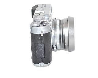 Parasole de metal JJC LH-JX100 para Fujifilm X100 / X100S (B005D1S1MK)   Amazon price tracker / tracking, Amazon price history charts, Amazon price watches, Amazon price drop alerts