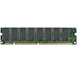 256MB Memory for Dell OptiPlex GX1 550 L/M/MT (PIII)