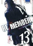 Re/member T13 (13)