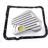 Transmission automatique filtre At65/Fk-252Pro-king pour Chevrolet Camaro Corvette Tahoe