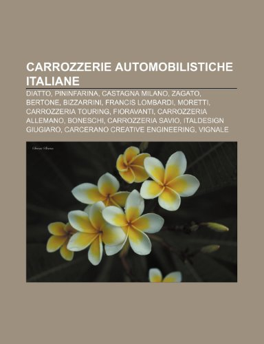 carrozzerie-automobilistiche-italiane-diatto-pininfarina-castagna-milano-zagato-bertone-bizzarrini-f