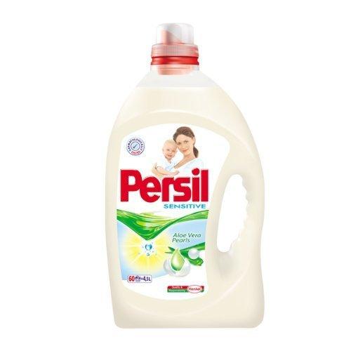 persil-sensitive-gel-waschmittel-16-waschladungen-117-l-by-persil