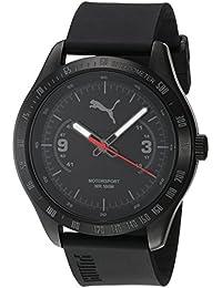 Puma Time-Herren-Armbanduhr-PU104031004