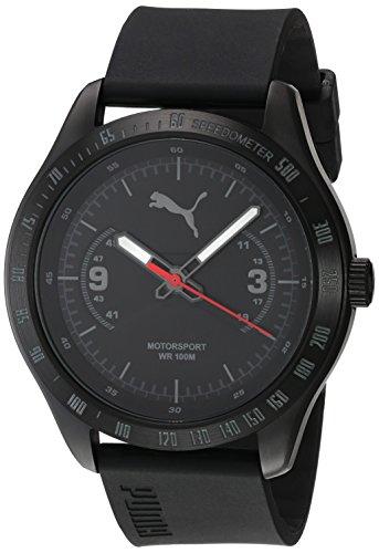 Reloj Puma para Hombre PU104031004