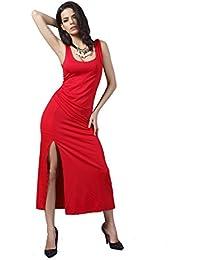 Neighbor Girl vestido atractivo de la falda del vestido del club nocturno