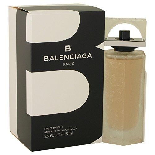 """.""""Balenciaga"""