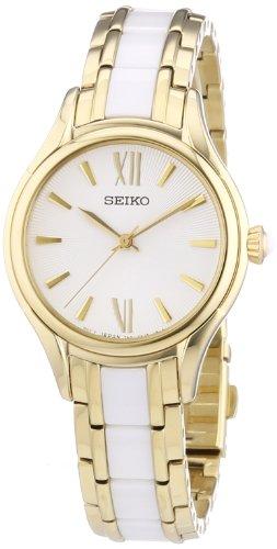 SEIKO SRZ398P1