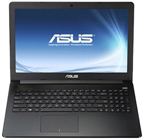 Asus F451CA VX153D