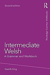 Intermediate Welsh: A Grammar and Workbook (Grammar Workbooks) (Welsh Edition)