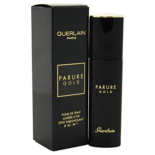 Preisvergleich Produktbild Guerlain 3346470420113 Flüssig - Foundation, 1er Pack (1 x 30 ml)