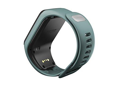 TomTom-Spark-3-Reloj-deportivo