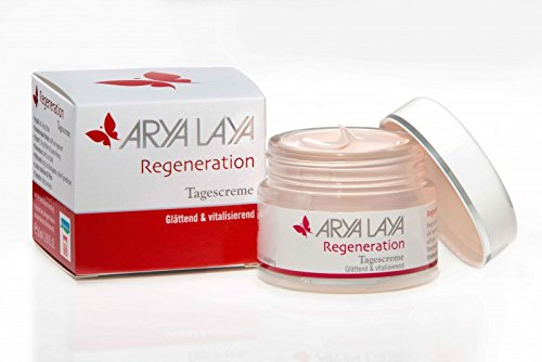 Regeneration Tagescreme (50 ml)