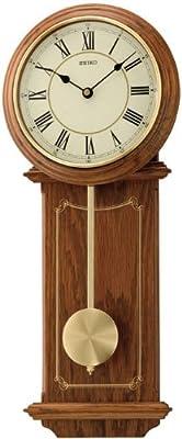 Seiko QXC213B - Reloj de Seiko