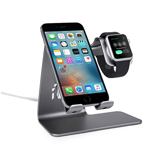 bestand-2-in-1-phone-desktop-tablet-stand-apple-watch-charging-stand-holder-for-apple-iwatch-iphone-
