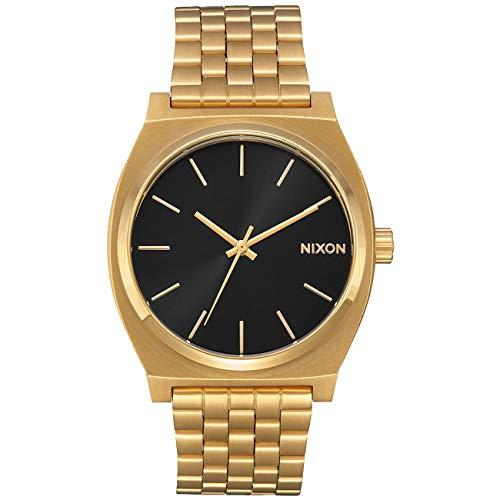 Nixon - A045000-00