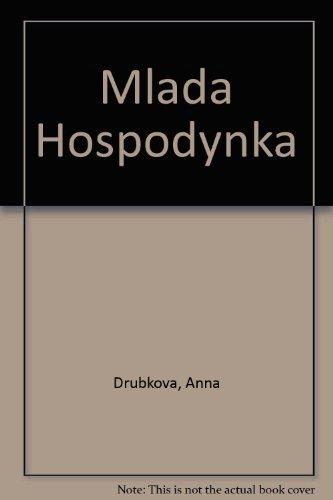 Mlada Hospodynka