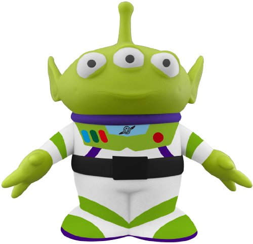 Disney Toy Story - Cosplay Alien [Buzz Lightyear] (japan (Alien Kostüm Toy Story)