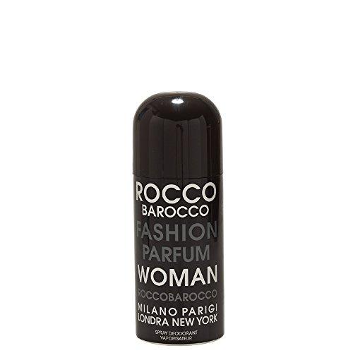R.Barocco Fashion Woman Deo 150Ml
