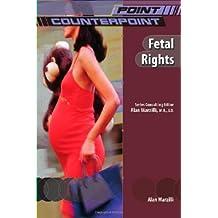 Fetal Rights