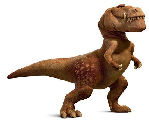 fab-distributions-4007176131121-wd-the-good-dinosaur-butch