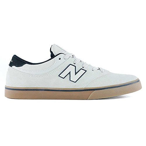 Scarpe New Balance Numeric: NM254 Quincy BG Beige