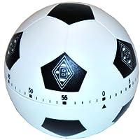 Borussia Mönchengladbach Sound Eieruhr